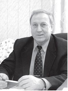 Анатолий Малышев: «Ничего прекрасней жизни нет»