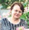 Ирина Манойленко
