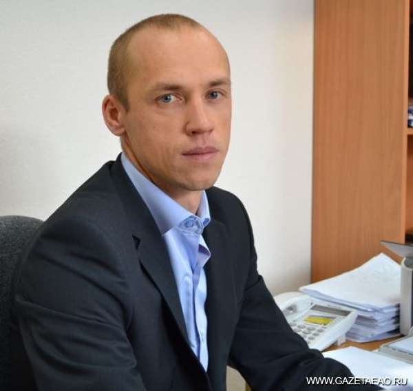 Беспроигрышный бизнес - Сергей Ивасенко