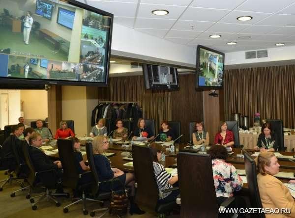 Дальневосточный Сбербанк рассказал бизнесу о налогообложении финансовых инструментов
