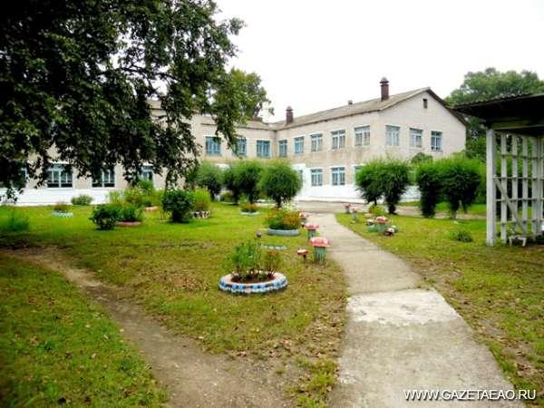 «Чудеса» своими руками - В детском  саду села Екатерино-Никольского
