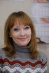 Александра Драгунова