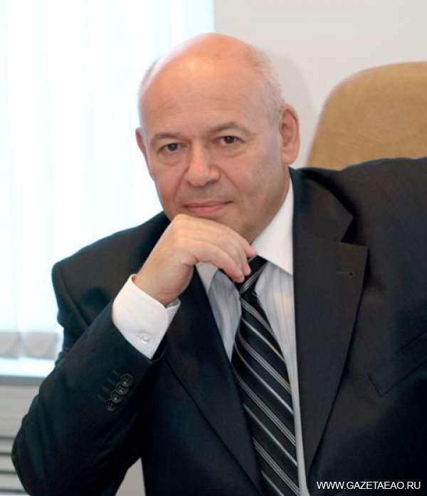 А. Тихомиров: «Предложения Президента найдут поддержку у людей»
