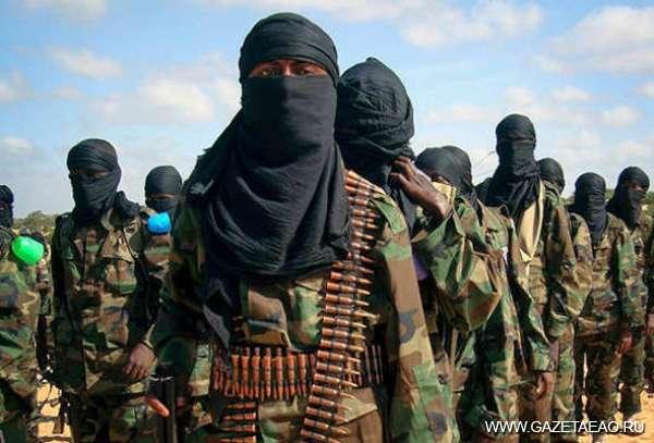 Кого в России вербует ИГИЛ… - Фото с сайта  http://wordyou.ru/