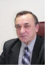 Александр БОБРОВ: «ПЕНСИИ В РАЗМЕРЕ ПРОЖИТОЧНОГО МИНИМУМА – УЖЕ РЕАЛЬНОСТЬ»
