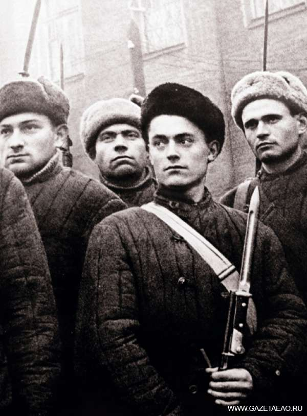 Так начиналась война - Александр Устинов. 1941 год