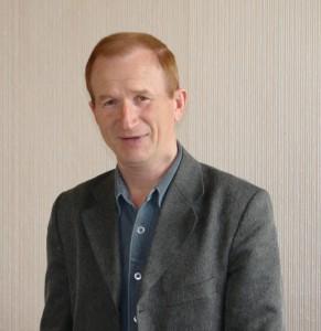 Немаев Николай Акимович