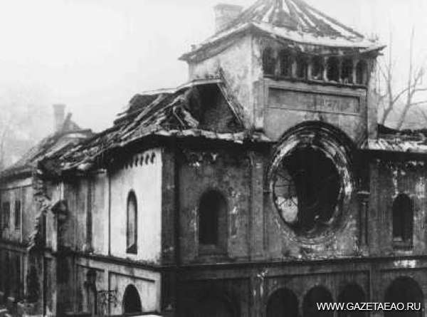 """kristallnacht causes and consequences Kristallnacht – night of broken causes and effects of """"kristallnacht"""" 3 rread read the poem """"first they came kristallnachtnight of broken glassqxd."""
