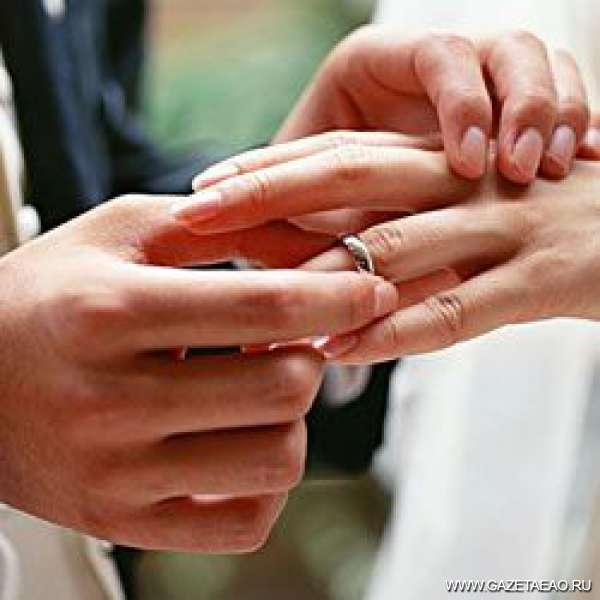 Жениться, замуж или маяться?