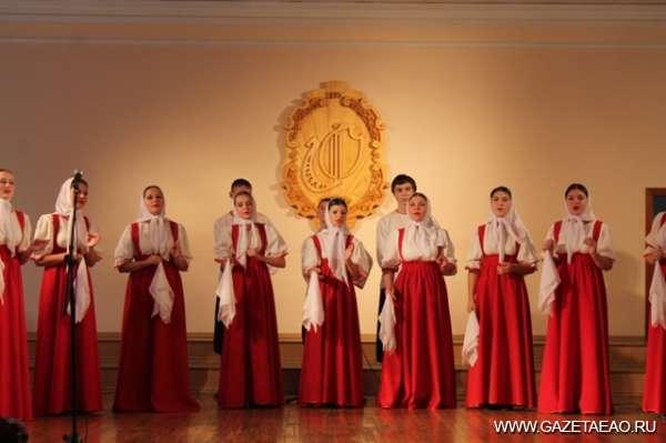 Золотая победа - Фото из архива Евгении Шутовой