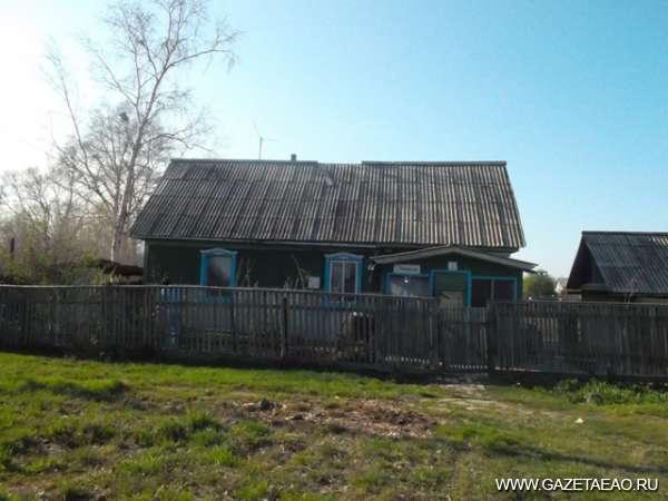 Жил в поселке фронтовик - Дом, который построил Иван Бовкуш