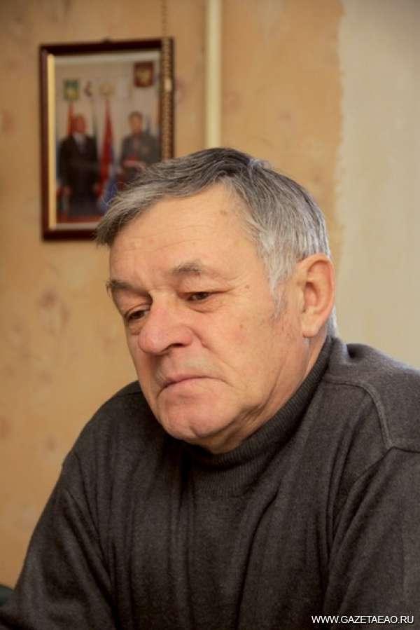 Не забыть героев - Сергей Минко
