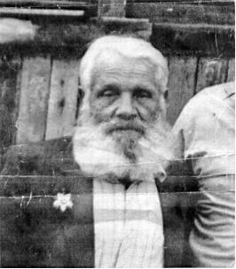 Однажды в Румынии - старшина Дрянов все же приколол к пиджаку орден Отечественной войны