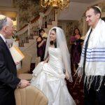 Jewishwedding3