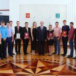 Молодежь 1 eao.ru