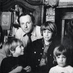 leningrad-komnata-brodskogo-maj-1972-goda-foto-aleksandra-brodskogo