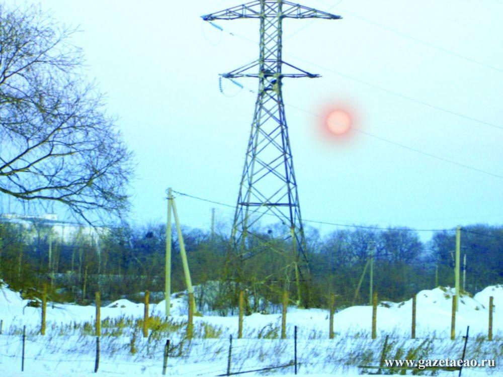 ДВ-энергетика: тарифы вниз
