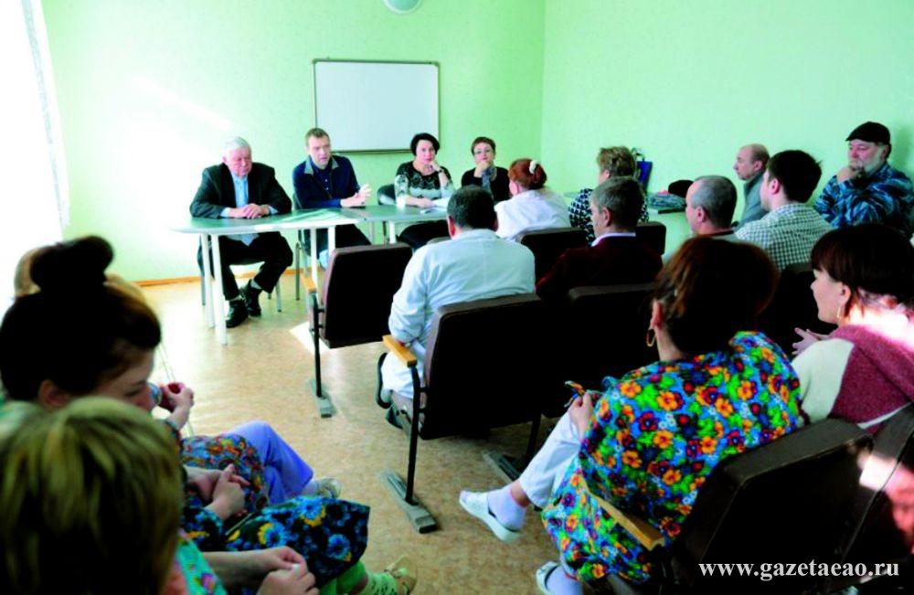 Расписание приема врачей поликлиника 2 дзержинска нижегородской области