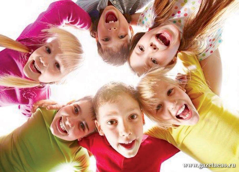 Вопросы организации летнего отдыха детей  в ЕАО обсудили  на заседании областной межведом-ственной комиссии