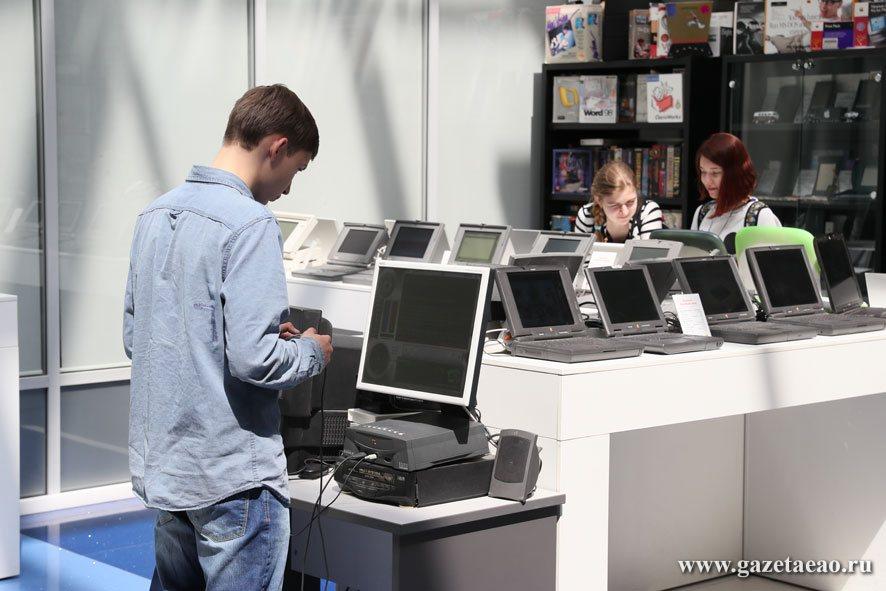 На кадры для «Цифровой экономики»выделят 5 млрд рублей в год