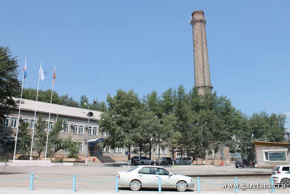 Чтобы оптимально и не больно - Теплоозерский  цементный завод.