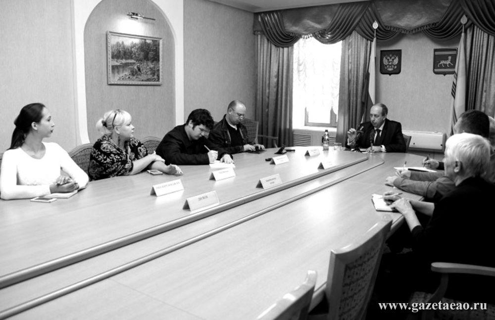 Соглашения, фестиваль, форум и выборы