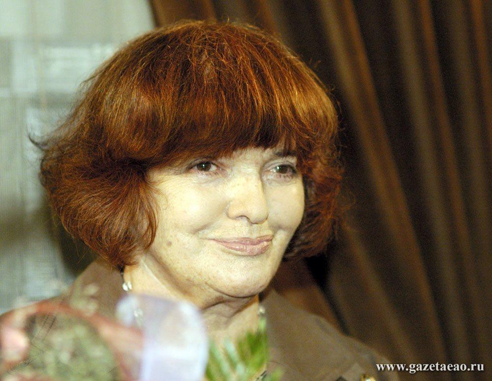 Ханна Кралль