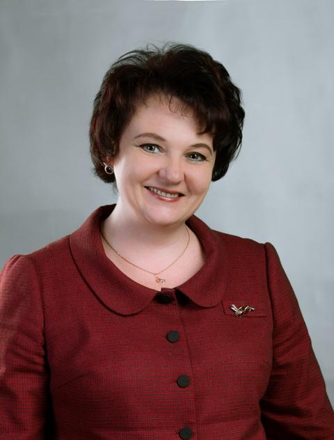 Наталья Шаталова: почему я иду на выборы - Фото Василия Кравцова
