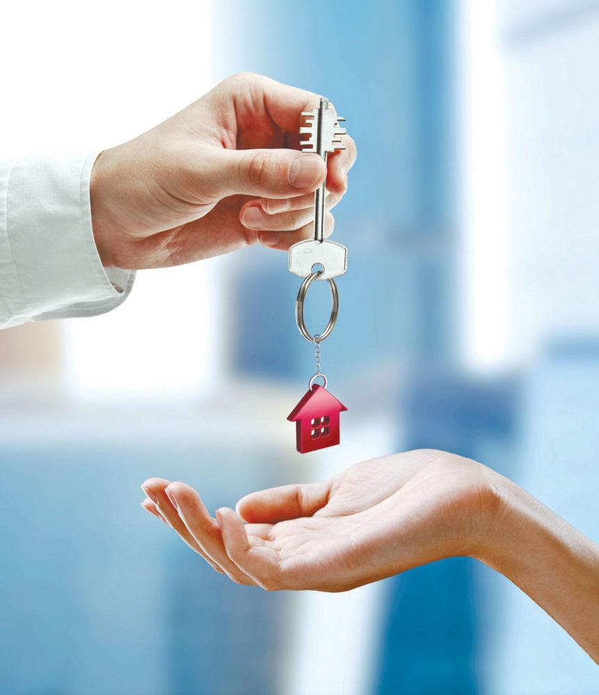 Выбери ЕАО и получи квартиру