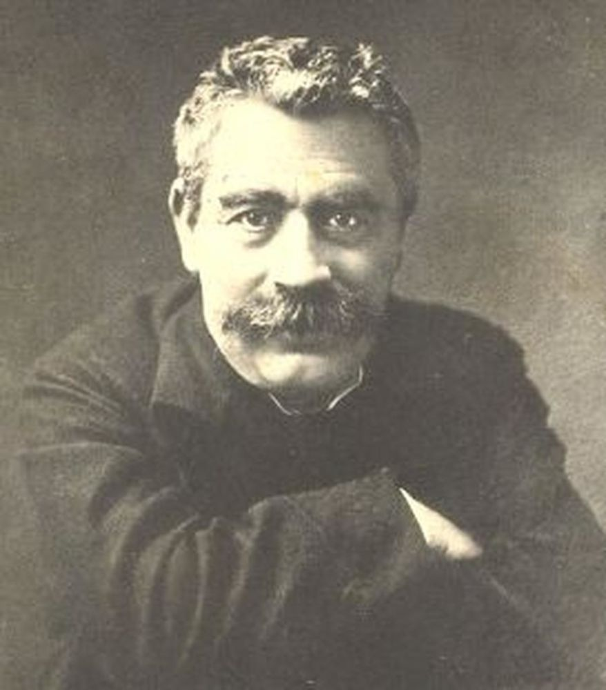 י.־ל. פּרץ