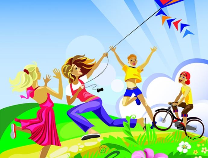 Л. Павлова:  Обращения о летнем отдыхе рассмотрят в сжатые сроки