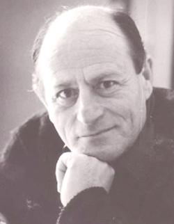 זיסי ווייצמאַן