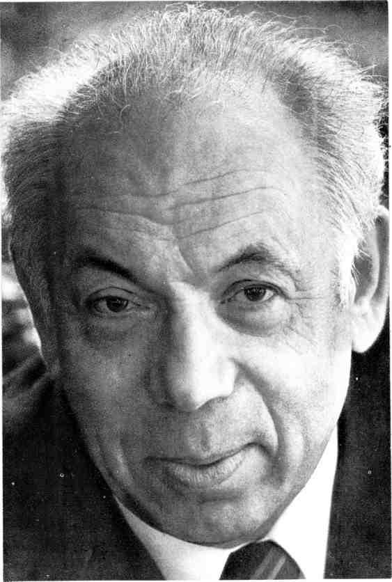 שמואל גאָרדאָן