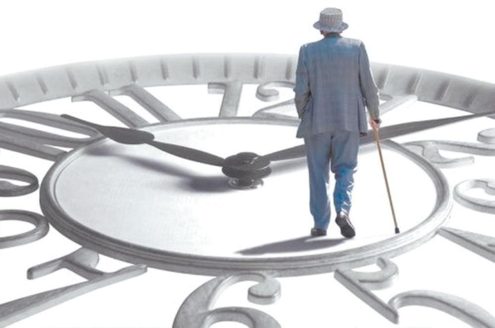 Проект повышения пенсионного возраста в России еще не подписан президентом страны, но уже никого  не оставил равнодушным