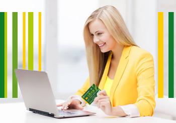 РСХБ предлагает сервис p2p-переводов по платежным картам