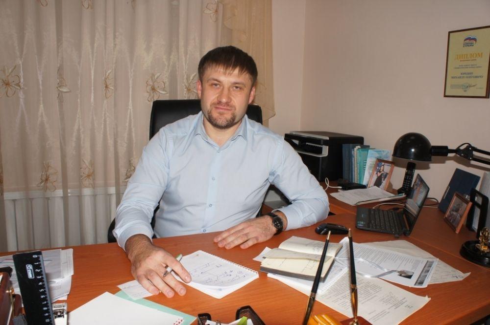 ВКЛАД В БУДУЩЕЕ -  Завершение строительства трансграничного моста через Амур  может подстегнуть инвестиционный интерес к ЕАО