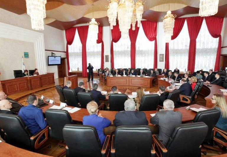 В ЕАО не будут поднимать возрастную планку для региональных льгот