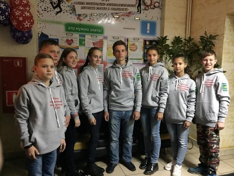 Победителей ждет кубок Всероссийского фестиваля ГТО