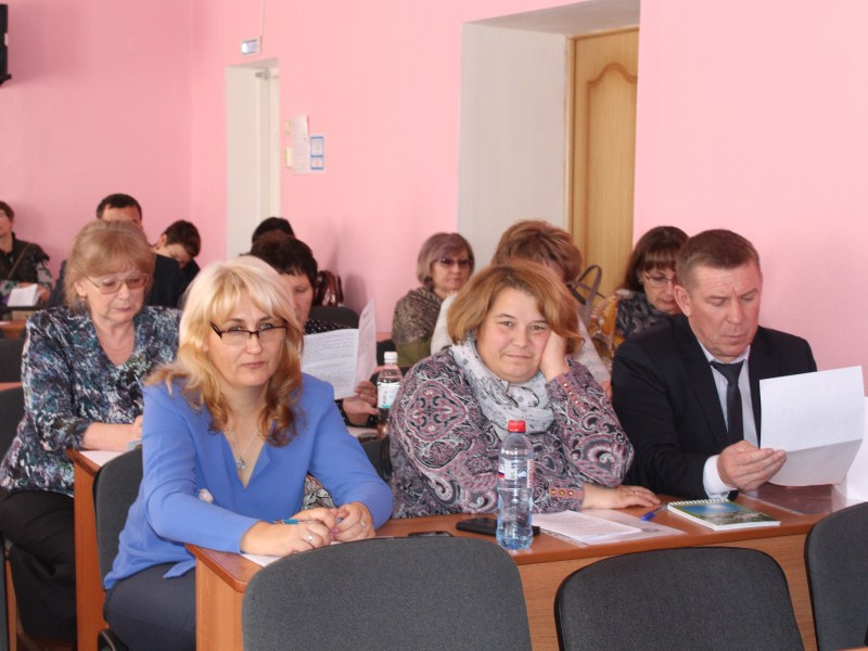 Благодаря президентскому гранту в ЕАО более 200 человек получили навыки проектной работы