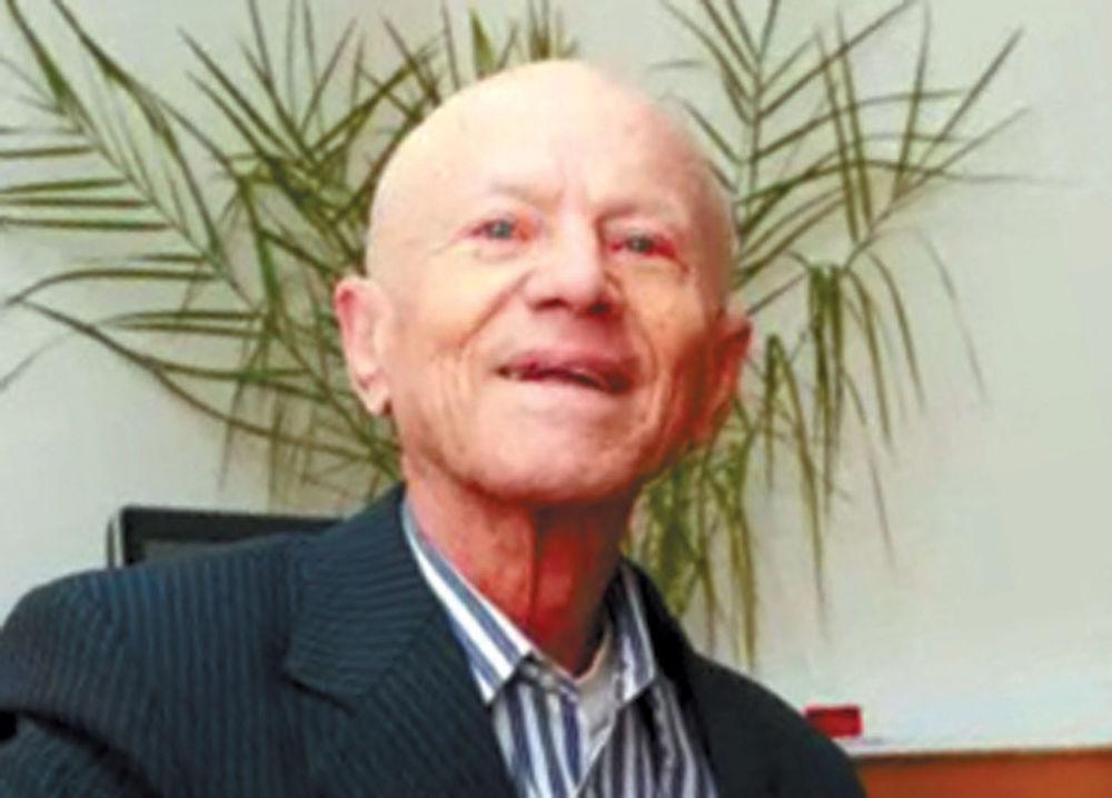 «Прощание славянки»: вспомним  с любовью