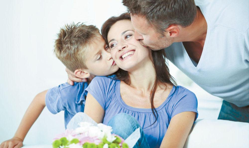 Большие «детские» и взрослые планы