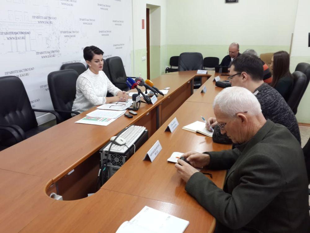 Галина Соколова: «Самое емкое по финансам мероприятие – это капитальный ремонт детской областной больницы»