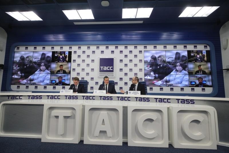 65,2 млрд рублей будут направлены на социалку Дальневосточного региона