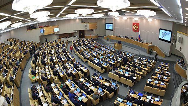 А. Тихомиров: Депутаты восстановили справедливость