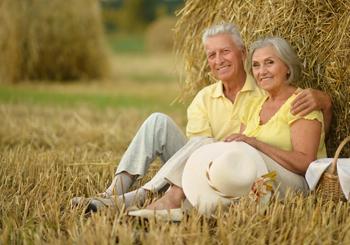 Россельхозбанк предлагает специальные ставки по кредиту «Почётный возраст»