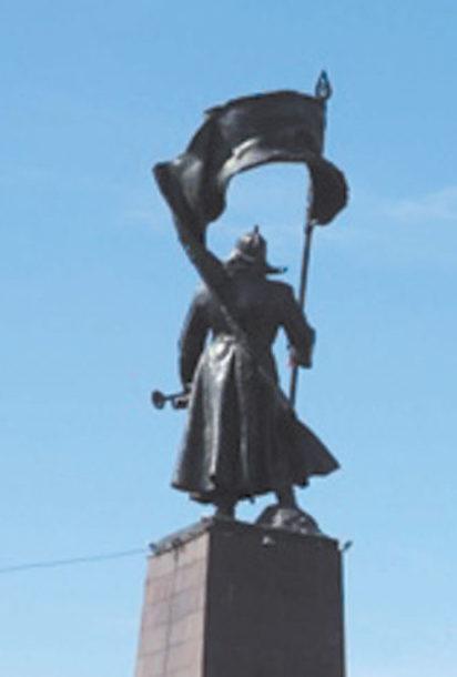Китайских гидов оштрафовали в Приморье