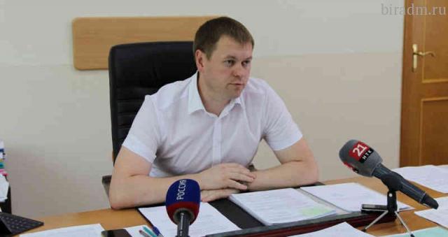Принято единогласное решение о ликвидации ОАО «Бествидео»