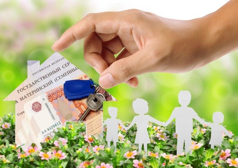 Внесены изменения в закон ЕАО о материнском капитале