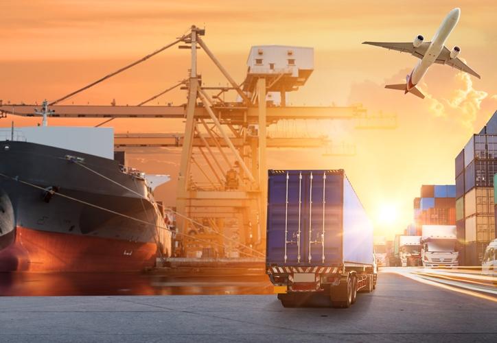 Россельхозбанк отменяет комиссии для экспортеров АПК