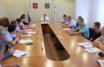 ЕАО находится в лидерах среди российских регионов по безопасности на дорогах